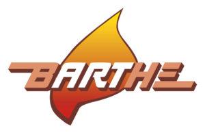 logo-BARTHE-(1)